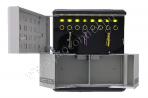 100729/ProxerSafe_Smart-8K-2B.jpg