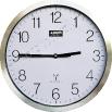 141636/AnaClock_30-P-R-TT.jpg