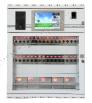 142127/ProxerSafe-32K-5DR_kivagott.jpg