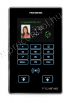 Proxer 64 access control and attendance register terminal, Proxer64-FN-E