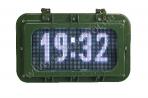 162632/megaclock-ex_robbanasbiztos_ora_front.JPG