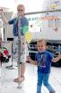 171268/paygate4e-40+gyerekkorlat_koz.jpg