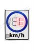 172434/ProxerDoppler100__Radaros_sebessegjelzo.jpg