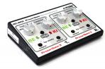 180067/rc-2pg_remote_control.jpg