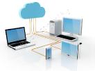 180161/cloud-servers.jpg