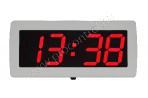 181223/S-Clock_4-80-F-XB-ext1.jpg