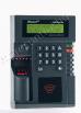 305880/iGuard_LM530-FOSC.jpg
