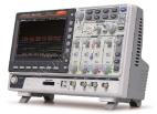 350429/MSO-2104E.jpg