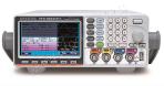350430/MFG-2260MFA.jpg
