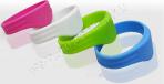 720893/silicone-tag-wristband.jpg