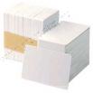 720957/cards.jpg