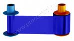 F45203/ac_45203_blue_new.jpg