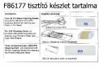 F82133/86177_tartalma1.jpg