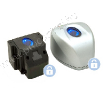 H55001/Lumidigm_biometric_v-series_v4xx.jpg